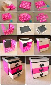 easy craft ideas for home decor ye craft ideas