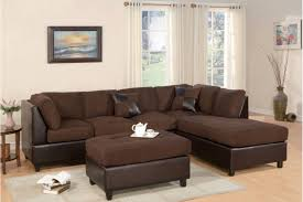 Leather Recliner Sofa Sets Sale Sofa 100 Leather Sofa Dazzling Where To Buy Good Leather Sofa