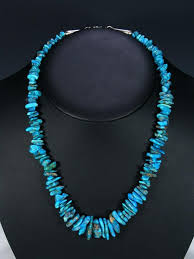 jewelry necklace turquoise images Native american jewelry necklaces and pendants jpg