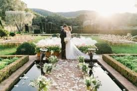 wedding planners san francisco wedding planners in bay area ca the knot