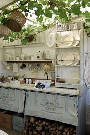 Vintage Kitchen Ideas by 234 Best Outdoor Kitchens Images On Pinterest Outdoor Ideas