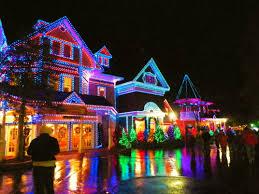dollywood christmas lights 2017 dollywood legacy hunting