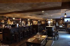 simple irish cottage pub design ideas top and irish cottage pub