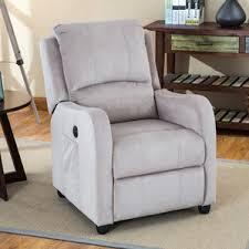 power recliners you u0027ll love wayfair