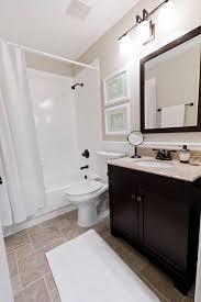 simple bathroom design ideas simple bathroom designs sle ideas