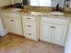 cabinets raleigh u003e u003e kitchen cabinets raleigh nc u003e http www