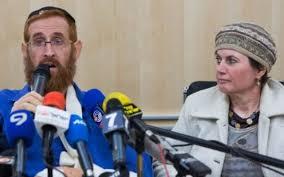 shabbat l shabbat l opposition et yisrael beytenu ne compenseront pas le