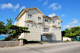 3 Story Building Listings Homes