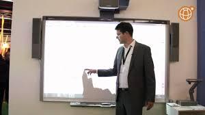 Smart Technologies by Tobias Windbrake Smart Technologies Smart Board Für Schulen