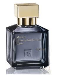 Parfum Oud oud maison francis kurkdjian perfume a fragrance for and