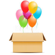 balloons in a box delivery balloons delivery in india balloons online delivery bangalore