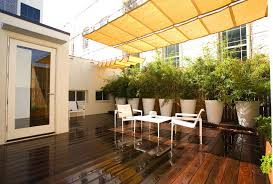 Landscaping Ideas For Privacy Backyard Landscaping Ideas For Privacy Fence And Screen