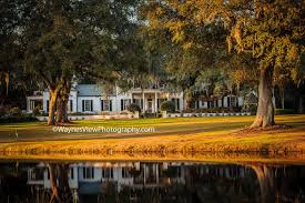 georgetown wedding venues south carolina wedding venues greenfield plantation waynes