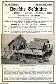 Haus Anzeige 346 Best Vintage Print Ads Reklame Bücher Zeitungen Und