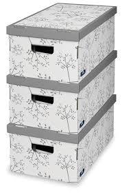 Ikea Scatole Per Armadi by Grandi Contenitori In Plastica Ikea Vallentuna Un Divano Modulare