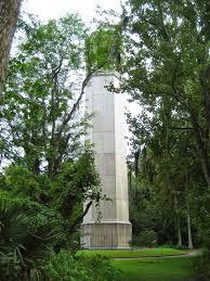 Louisiana slow travel images Glen orange plantation on avoca island near morgan city louisiana jpg