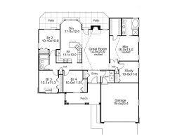 Favorite House Plans 59 Best Favorite Houseplans Images On Pinterest Floor Plans