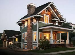 cottage style house plans cottage style house plans traditional and timeless appeal