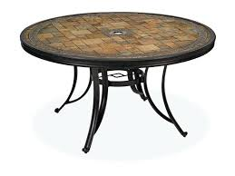 Replacement Glass Table Top For Patio Furniture Replacement Table Tops For Outdoor Furniture Replacement Glass