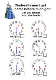 time worksheet new 121 time worksheet ks1 tes