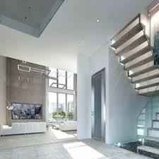 design house miami fl design house studio get quote interior design 1770 ne 205th