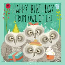 from owl of us care2 ecards free online animated greeting cards
