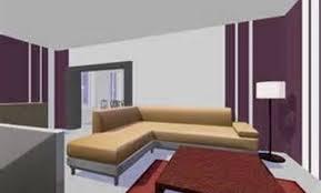 peintures chambre chambre 2 couleurs peinture conseil with chambre 2 couleurs