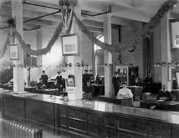bureau de l immigration s installer dans l ouest l immigration dans les prairies de 1867