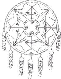 native american coloring pages native american coloring pages