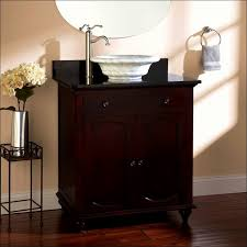 Bathroom Vanity Cabinet Only Kitchen Room Marvelous Vessel Sink With Faucet Home Depot Vessel