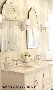 pinterest bathroom mirror ideas bathroom pretty looking bathroom vanities with mirrors vanity