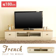tv stand cabinet with drawers kagumaru rakuten global market tv stand wood tv stand wooden