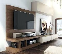 shutter tv wall cabinet wall unit tv designs wall unit designs beauteous modern design wall