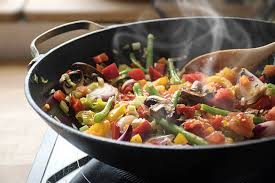 cuisiner wok royalty free wok pictures images and stock photos istock