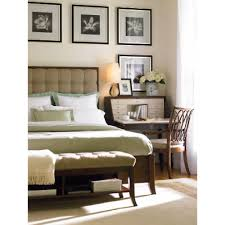 British Colonial Bedroom Furniture Stanley Furniture Bedroom Sets Descargas Mundiales Com