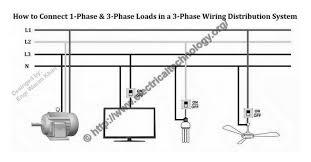 wiring 7 pin trailer plug wiring diagram best 10 instruction 7