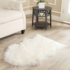 Log Cabin Area Rugs by Rustic Area Rugs Lowe U0027s Canada