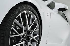 lexus rc 300h f sport specs 2015 lexus rc 350 f sport rc f gt3 concept at geneva motor trend