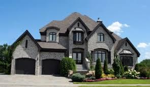 designing a custom home custom home design image gallery custom home designs home