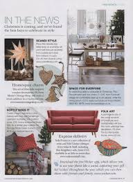 period homes and interiors scandi living in the press scandi living scandinavian interiors