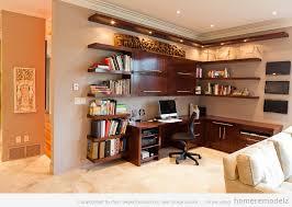 Home Corner Desks Corner Desk Designs Home Knockout Furniture Et Corner Desks