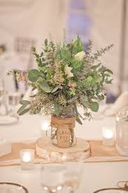 best 25 rustic wedding flowers ideas on pinterest aisle