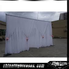 wedding backdrop tarpaulin wedding stage backdrop fancy backdrops for wedding buy wedding