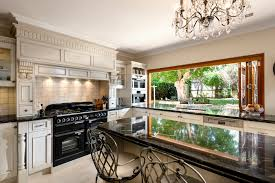 kitchen design ideas img range hood cover ana white diy projects