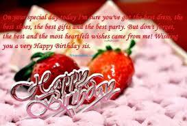70 beautiful birthday wishes for birthday saying