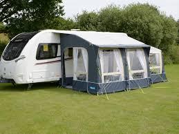Kampa Air Awnings New Kampa Awnings Winchester Caravans
