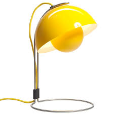 yellow table lamps modern and lamp at kirkland s with 28360e9db1f6
