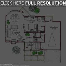 Energy Saving House Plans Pictures Energy Saving House Plans Home Decorationing Ideas