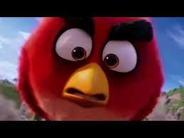 Angry Bird Meme - angry bird 9 11 meme jpeg youtube