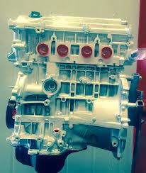 toyota rav 4 engine 2 4l 2006 u2013 2008 a u0026 a auto u0026 truck llc